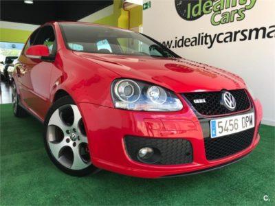 foto-idealitycars1